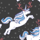 Winter unicorn 1572558177