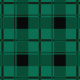 Fir plaid 1571094679