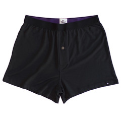 Boxer black web 1447446648