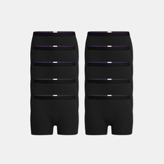 Website packs 3 6 10 boyshort black 1350x1350 10p 1537995387