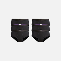 1350x1350 cheekybrief black 6p 1537990950