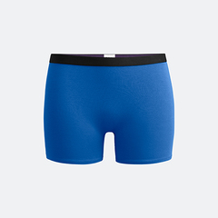 Brilliant blue boy short 0042 plp 1564006045