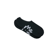 Me undies summer flats black promodal no show 0685 resized 1550097661