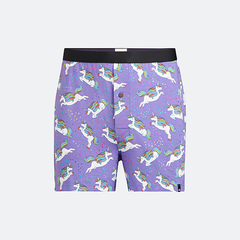 Unicorn 2.0 boxer 0292 plp 1558547445