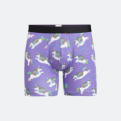 Unicorn 2.0 boxer brief 0284 plp 1558486138