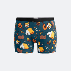 Campout boy short 0007 plp 1563143018