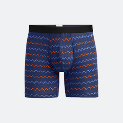 Squiggle boxer brief 0264 plp 1564415769