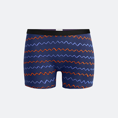 Squiggle boy short 0066 plp 1564427466