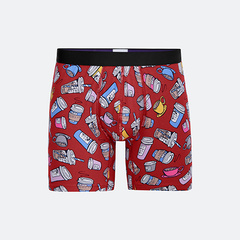 Espress yourself boxer brief 0429 plp 1565797737